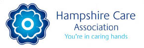 Hampshire Care